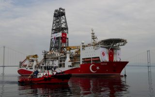 eu-threatens-turkey-with-sanctions-over-cyprus-drilling