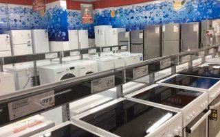june-retail-sales-rise-2-3-pct-led-by-apparel-appliances