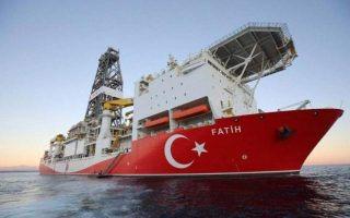 turkey-issues-new-navtex-in-cyprus-amp-8217-eez