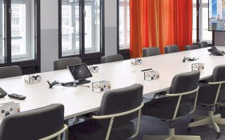 high-demand-for-office-space-in-greece