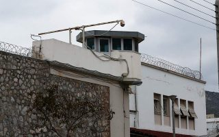 bid-to-stop-dangerous-felons-from-moving-to-rural-prisons
