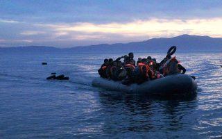 migrant-arrivals-pick-up-camps-burst-at-the-seams