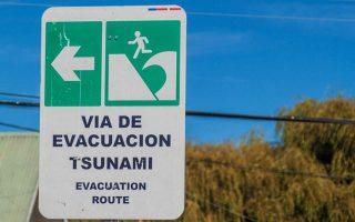 kos-installs-tsunami-alert-amid-complaints-from-hoteliers