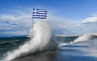 emy-warns-of-gale-force-winds-in-aegean