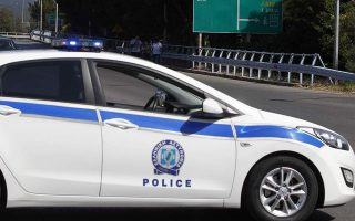 burglar-killed-during-break-in-in-thessaloniki