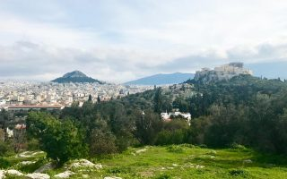 acropolis-hill-in-need-of-attention0