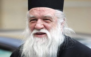 a-day-after-resignation-bishop-amvrosios-says-he-has-no-regrets