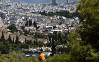 greek-property-market-in-scopes-of-israeli-investors