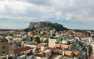 plans-afoot-for-a-cleaner-and-safer-athens