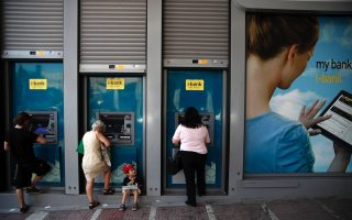 greece-to-fully-lift-capital-controls-imposed-during-bailout-chaos