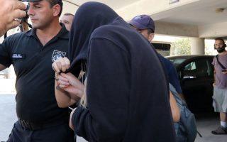 ayia-napa-police-reject-coercion-allegations