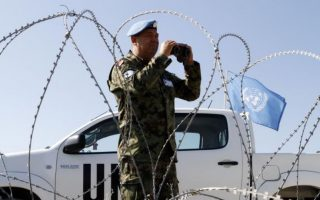 unficyp-cautions-against-hunting-in-cyprus-amp-8217-buffer-zone