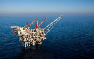 cyprus-aims-for-gas-generated-electricity-by-late-2021
