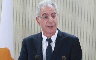 coming-period-decisive-for-cyprus-spokesman-says