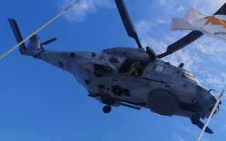 cyprus-and-france-conduct-joint-search-and-rescue-exercise