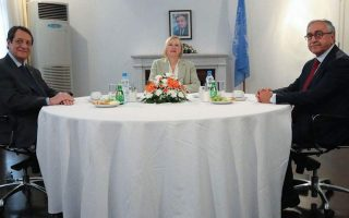 cyprus-amp-8217-rival-leaders-to-meet-un-chief-next-month