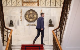 new-athens-mayor-ready-to-get-to-work