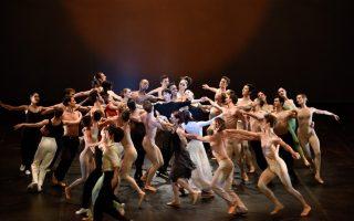 bejart-ballet-lausanne-athens-september-15-16