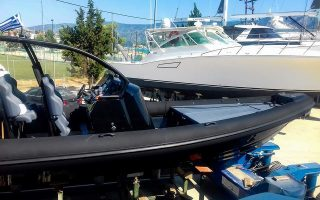 boat-skipper-in-deadly-accident-to-face-judge