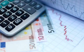 interest-grows-for-amp-8216-last-chance-amp-8217-debt-settlement-scheme