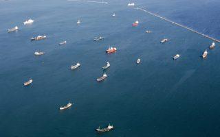 greek-merchant-fleet-bulks-up