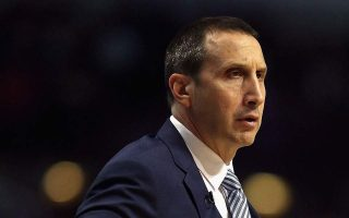 olympiacos-basketball-coach-david-blatt-diagnosed-with-ms