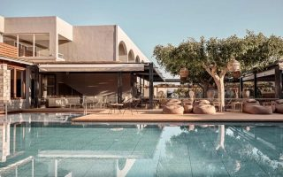 new-boutique-hotel-opens-in-rhodes