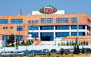 creta-farms-shareholders-continue-standoff