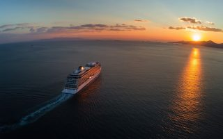 alarm-over-air-pollution-emitted-by-cruise-ships