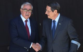 anastasiades-and-akinci-willing-to-meet-in-new-york