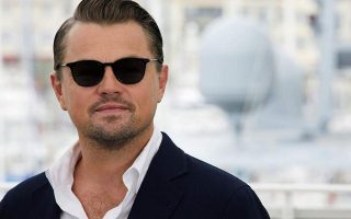 dicaprio-amp-8217-s-pollution-post-unfair-says-andros-mayor