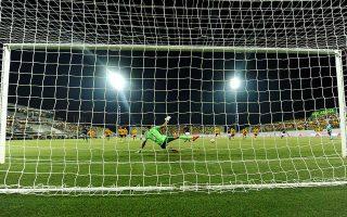 aris-and-atromitos-safely-through-to-the-next-europa-league-round