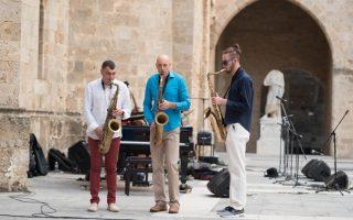 jazz-across-the-water-rhodes-amp-038-bodrum-august-28-30-amp-038-september-1-9