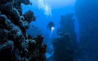 2-divers-found-dead-off-karpathos-island