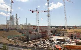 construction-shows-signs-of-sustained-recovery
