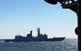 turkish-navtex-sparks-fresh-tension-with-cyprus