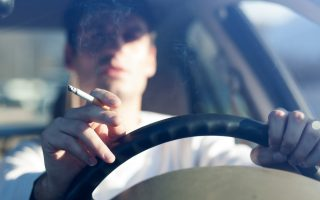 tough-fines-for-drivers-that-flout-smoking-rules