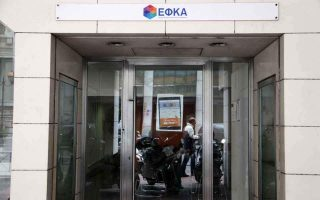 how-shifting-the-country-s-fiscal-mix-will-help-the-greek-economy