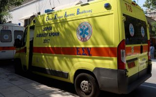 bulgarian-man-killed-in-rhodes-fight
