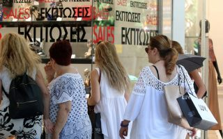 retailers-disappointed-with-summer-sales