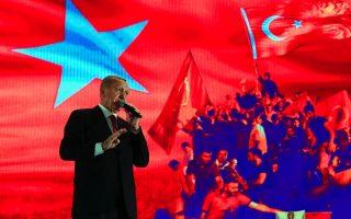 erdogan-opines-on-stability-as-drillships-circle
