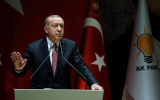 erdogan-turkey-will-amp-8216-resolutely-amp-8217-continue-explorations-in-east-med