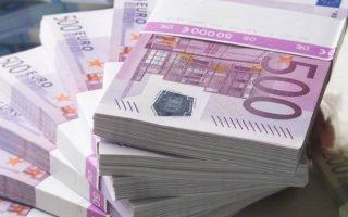 greece-posts-january-july-surplus-of-1-76-billion-euros