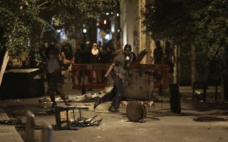 protest-rally-against-grigoropoulos-killer-amp-8217-s-release-marred-by-violence