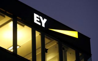 ey-to-create-ai-center-in-greece