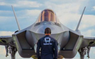 turkey-and-washington-still-in-discussions-but-us-to-take-over-turkish-f-35-parts
