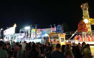 probe-being-carried-out-into-fatal-fairground-injury-of-girl-13