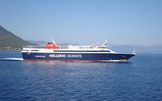 replacement-ferry-found-for-samothraki-route0