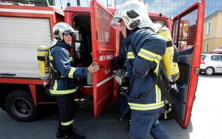 fire-breaks-out-north-of-athens