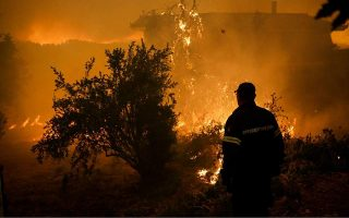 fire-rages-out-of-control-in-greek-island-nature-reserve